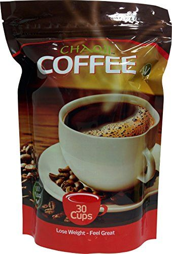 1 packet of Chaoji Weight Loss Super Slimming Coffee - 30 Sachets.  Read the rest of this entry » http://www.fatlosscenter.info/weight-loss/1-packet-of-chaoji-weight-loss-super-slimming-coffee-30-sachets/