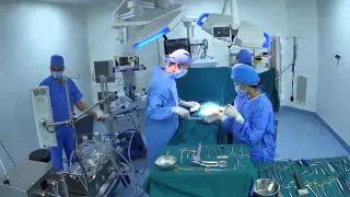 Clinique Pasteur - YouTube