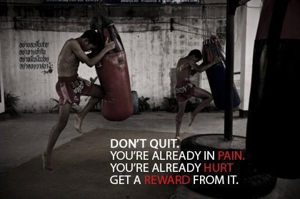 .That's right, keep going!