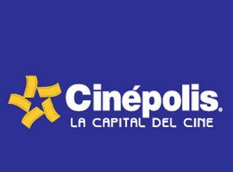 "Regresa a Cinépolis ""My First Movies"" de Baby First, con Motivo del Dia del Niño - http://masideas.com/regresa-a-cinepolis-my-first-movies-de-baby-first-con-motivo-del-dia-del-nino/"