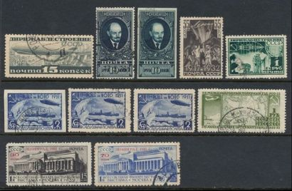 Rare world stamps | Rare Russia postage stamps auction with Iraq and Indian pieces in ...