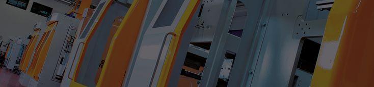 Macchine per estrusione materie plastiche, Stampaggio a soffiaggio