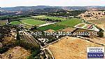 finca Cortijo farm near Sotogrande Spain 61 acres and derelict farm house for sale