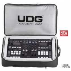 Funda / flight case para equipo dj Udg Urbanite MIDI Controller Back Pack Large