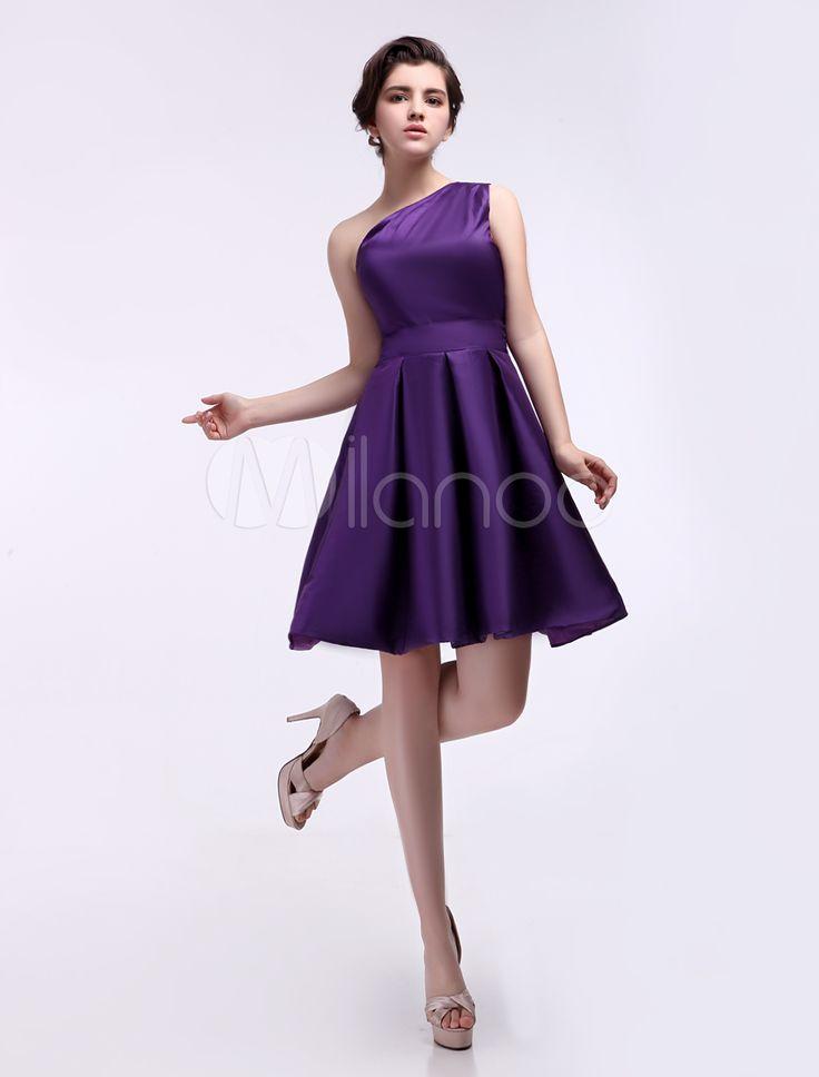 74 best occasion spéciale images on Pinterest | Party wear dresses ...