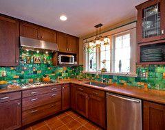 59 best kitchens |motawi images on pinterest | kitchen ideas