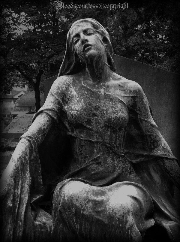 аллегория силы на надгробие фото поделиться своим опытом