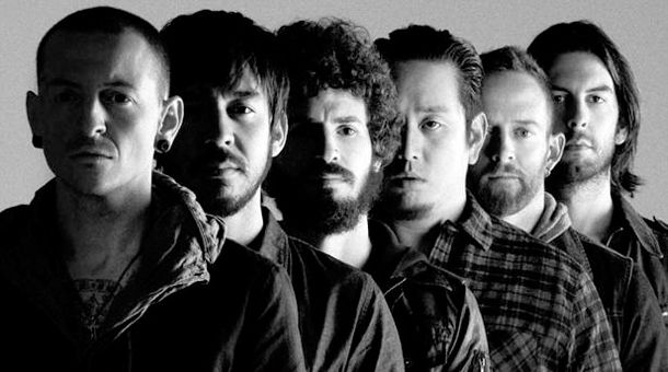 Linkin Park To Release New Single 'A Light That Never Comes' This Month #Linkinpark #LP