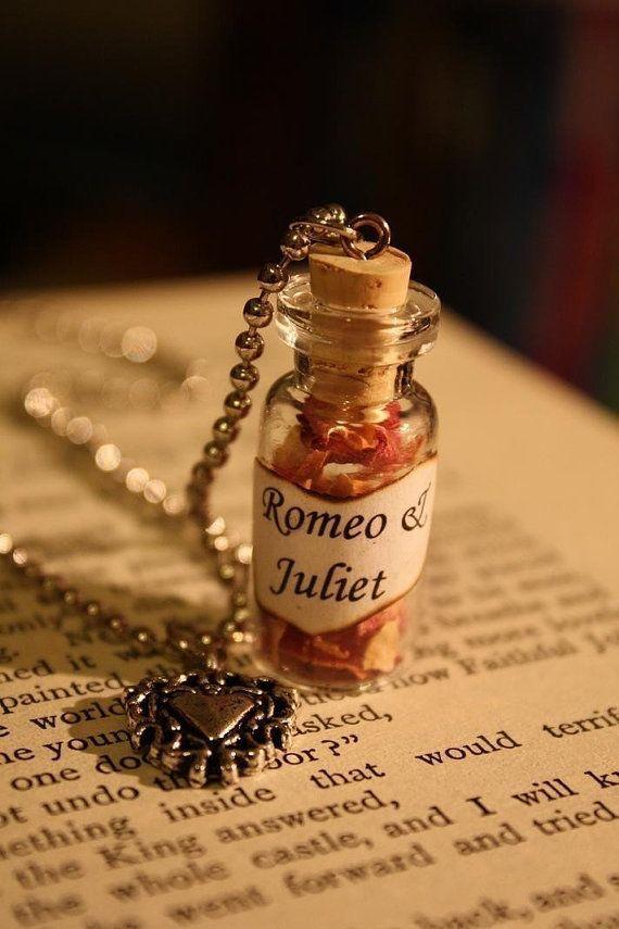 151 besten Romeo and Juliet Bilder auf Pinterest | Musik, digitale ...