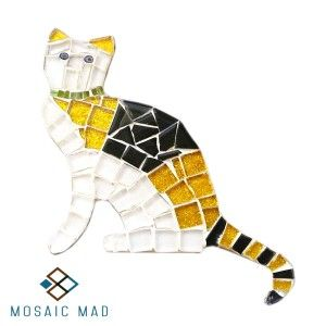 Mosaic Project-KITTY R49