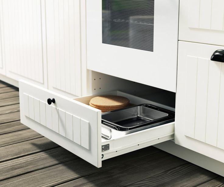 Ikea küchenfronten preise  Die besten 25+ Küche faktum Ideen auf Pinterest | Ikea faktum ...