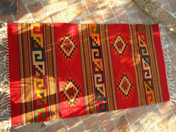 37 Best Zapotec Images On Pinterest Oaxaca Mexico
