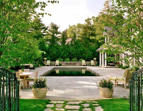 Landscape Houses 174 best ideas for driveway and front yard images on pinterest