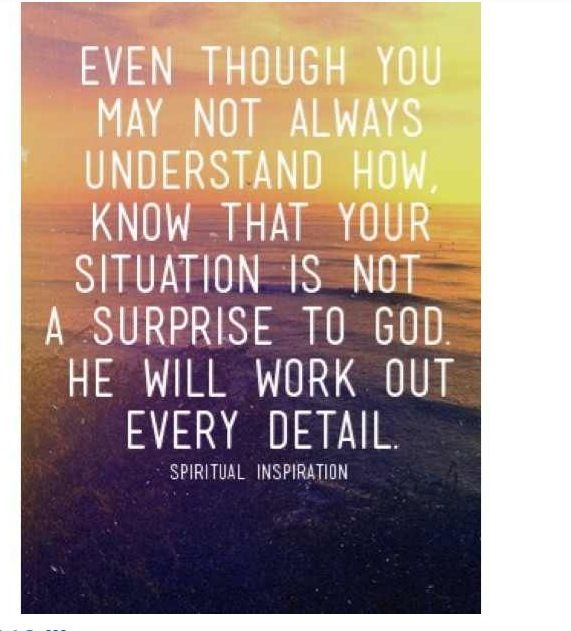 Bible Quotes On Faith And Trust: 17 Best Images About Bible Verses And Quotes On Pinterest