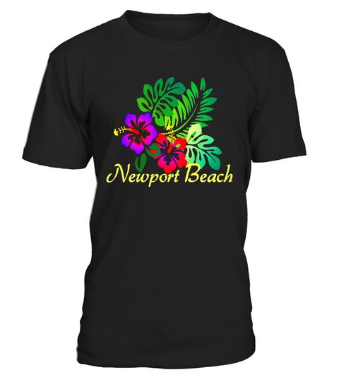 """# Newport Beach Tropical T-Shirt Travel Surf Gift Tee Shirt .  Special Offer, not available in shops      Comes in a variety of styles and colours      Buy yours now before it is too late!      Secured payment via Visa / Mastercard / Amex / PayPal      How to place an order            Choose the model from the drop-down menu      Click on """"Buy it now""""      Choose the size and the quantity      Add your delivery address and bank details      And that's it!      Tags: Newport Beach Tropical…"""