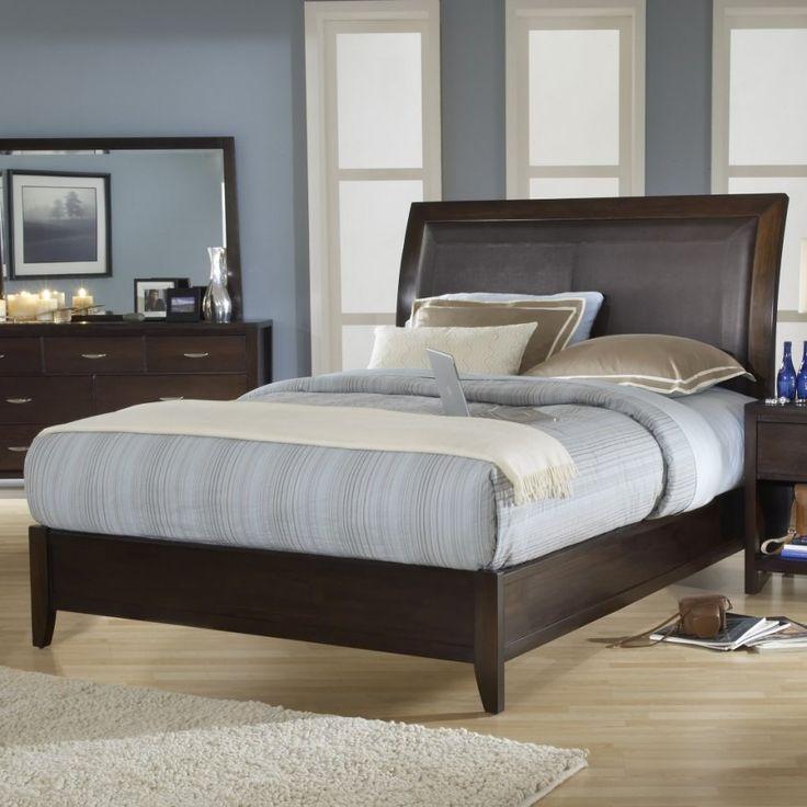 full size mattress sale black