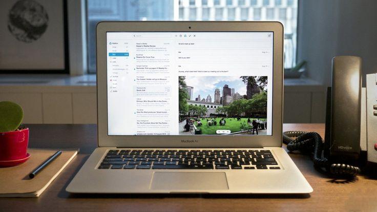 Mailbox для Mac:знаменитый почтовый клиент теперь на компьютерах (+ несколько ключей) - http://lifehacker.ru/2014/09/09/mailbox-2/