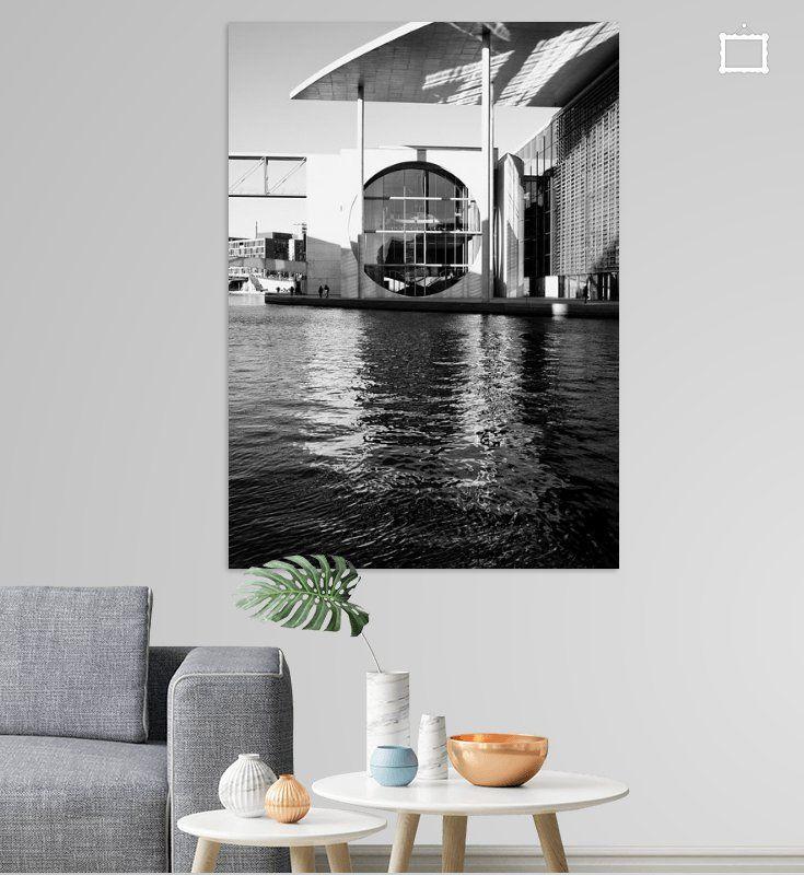 pin auf wall art eigenes bild leinwand drucken fotoleinwand xxl günstig