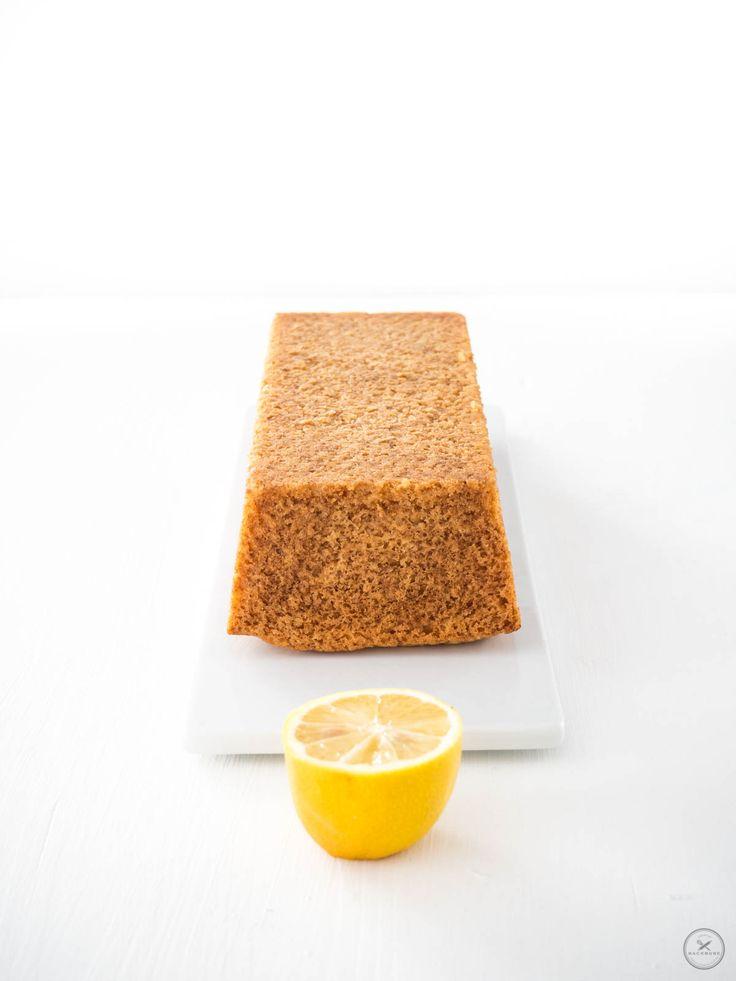 mit hai kuchen mit liebe handgemacht creacakes mit mit liebe insel ...