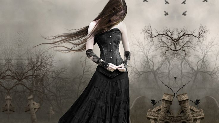 gothic pictures | Alpha Coders | Wallpaper Abyss Everything Gothic Dark Gothic 144844