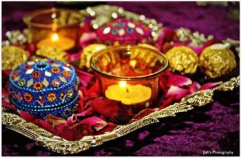 Wedding Decorations - Wedding Pakistani