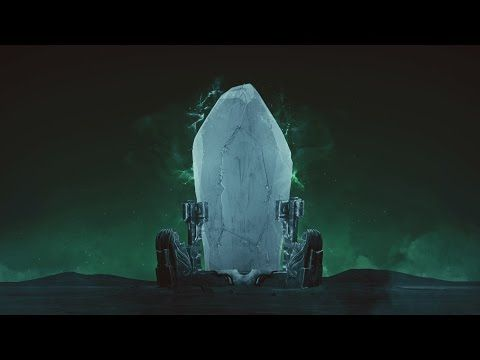 Warsongs - Piercing Light (Mako Remix) - YouTube