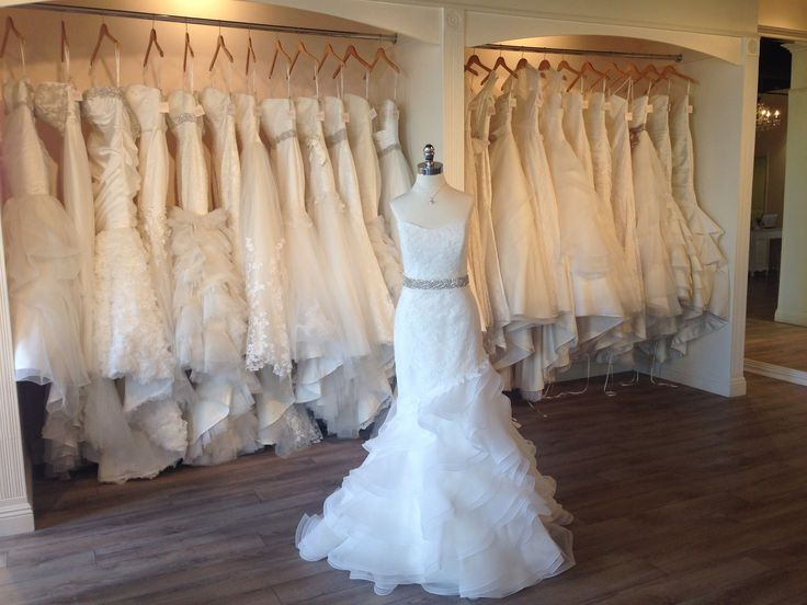 82 best Wedding Gowns and Attire | Tucson, Arizona images on ...
