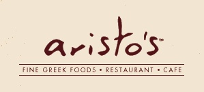 Aristo's-Best Mediterranean/Middle Eastern (and Hall of Fame inductee), according to http://saltlakemagazine.com/blog/2012/02/21/2012-dining-award-winners/
