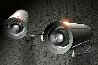 http://www.safetycameras.net deals in all kinds of CCTV Cameras, Alarm systems , PABX Exchanges and all kind of Electronics stuff …