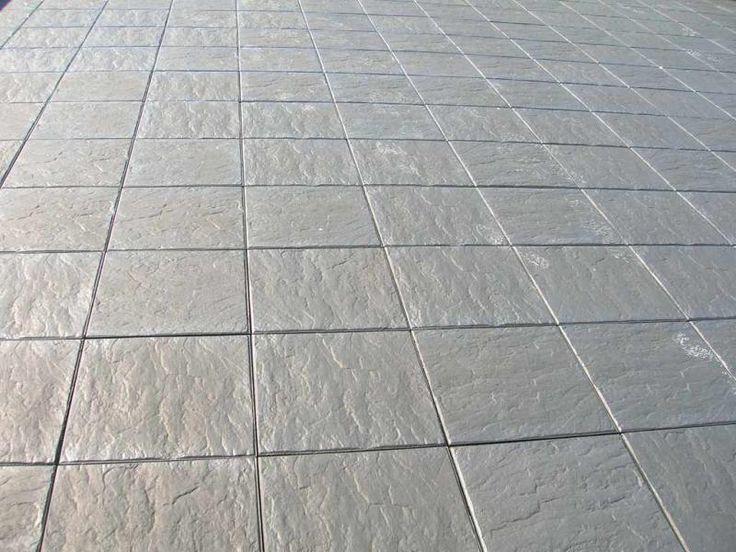 pavimentos de exteriores mosaicos hidr ulicos lajetas