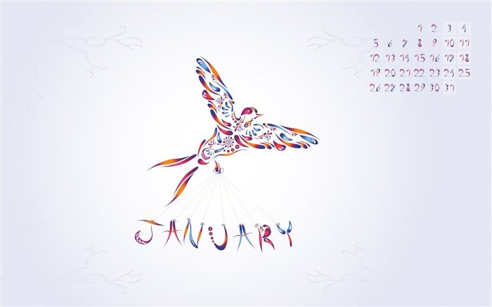 Are you looking for January 2015 Desktop Calendar? Download latest collection of January 2015 Desktop Calendar from our website Wallpapers111.