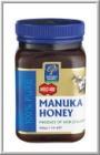 MGO™400+ (20+) Manuka Honey - 17.64 oz (500g) serious honey $71.95