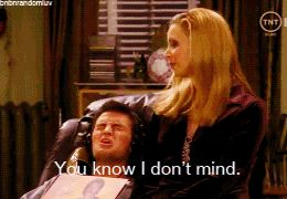 """19. Lionel Richie can help mend a broken heart. 
