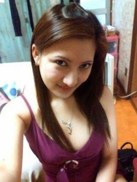 Foto Hot Janda Cantik Ngajakin Kencan Berpakaian Seksi – Potret Randa…