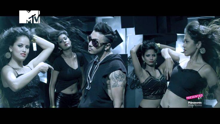 Raftaar Swag Mera Desi Full Song – Download In Mp3, Mp4, HD