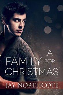 A Family for Christmas - Jay Northcote