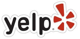 Why yelp is so important for your business.