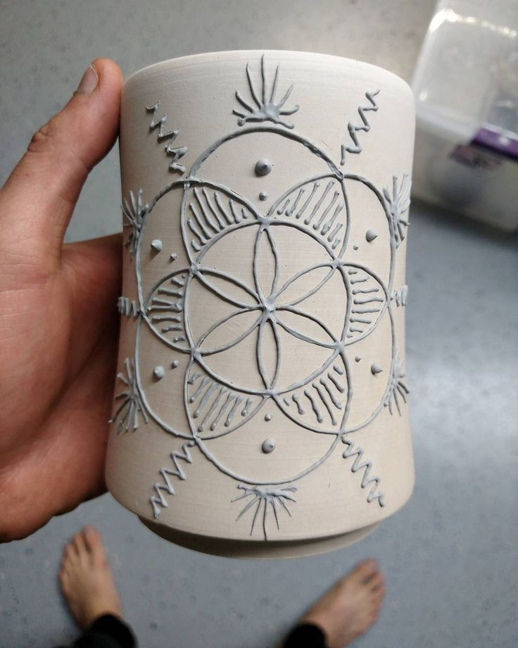 161 best Clay Works images on Pinterest | Pottery ideas, Ceramic ...