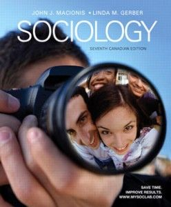 113 best professors test bank and solution manuals for sociology you will buy official exam instructor test bank for sociology 7th edition john j fandeluxe Gallery
