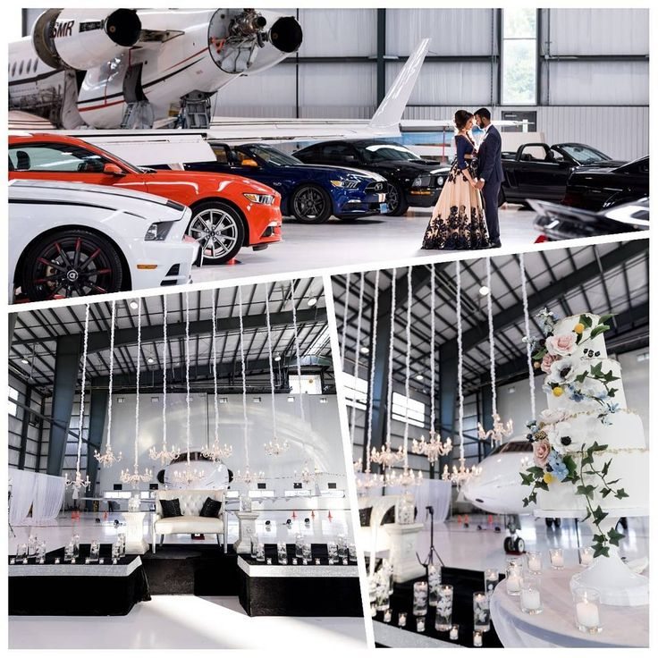 """Geethams Events (@geethamsevents) on Instagram: """"We had the pleasure of executing Abi and Prashan's one of a kind, dream reception at the Hangar…"""""""