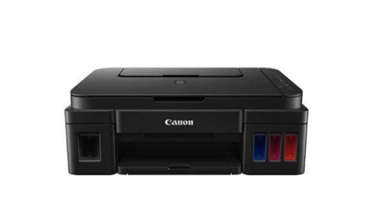 56 best Canon Ij Setup images on Pinterest | Cannon, Canon and Mac os