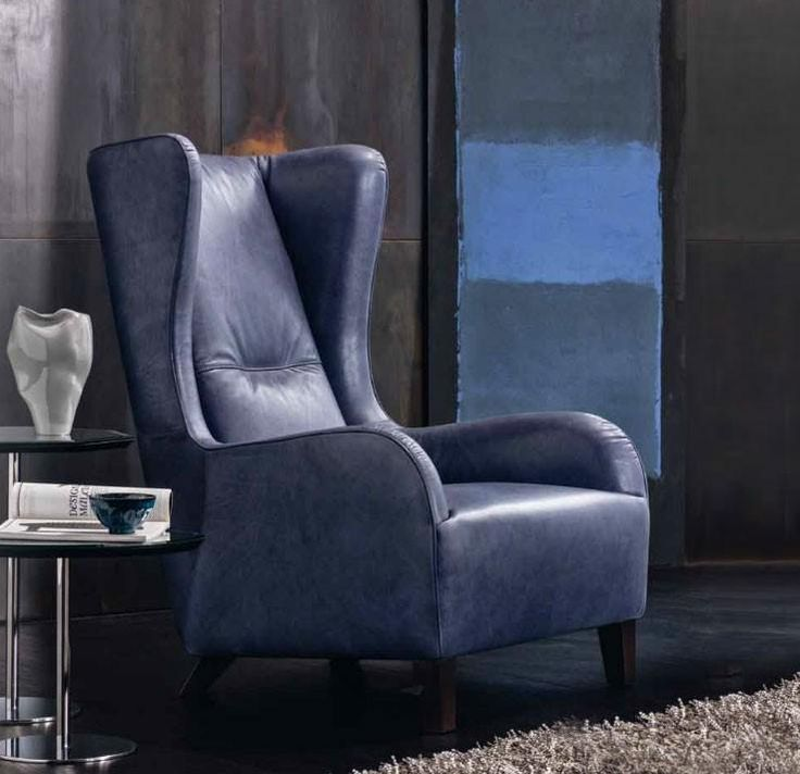 Marlene Chair By Natuzzi Italia Found On Www Furnitalia