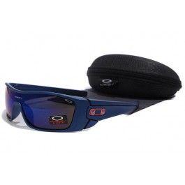 Oakley batwolf óculos de sol azul Quadro roxo azul lente http://www.oculosoakleybrasil.com/oculos-de-sol-oakley-batwolf.html