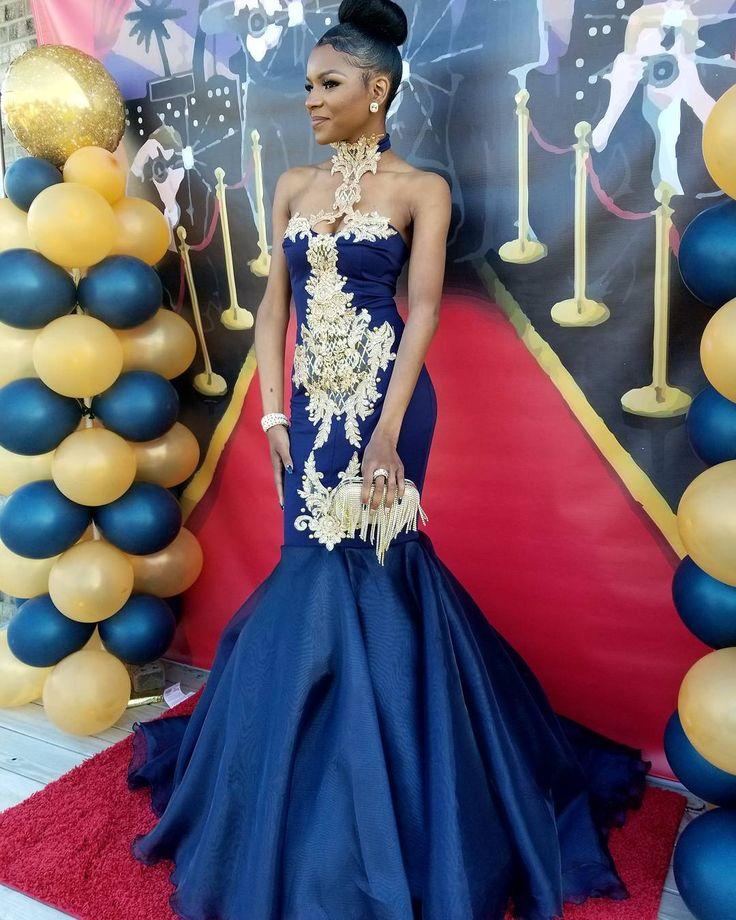 Best 25+ African prom dresses ideas on Pinterest