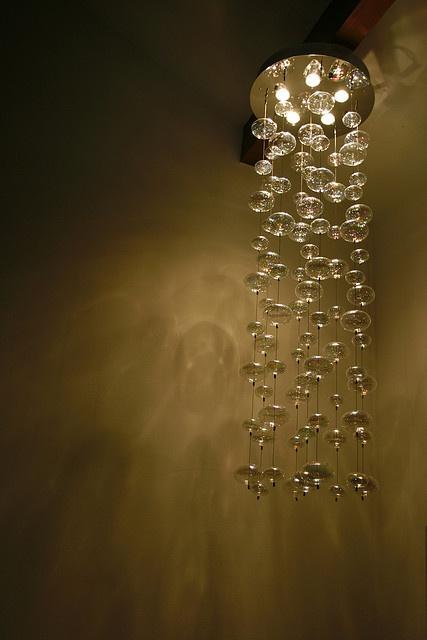 Lampe bulles - KARE DESIGN