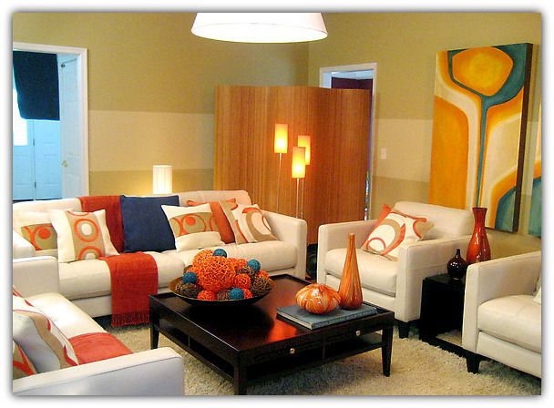 Great Colors For Living Rooms | Good Living Room Colors 300x221 How Can You  A Living