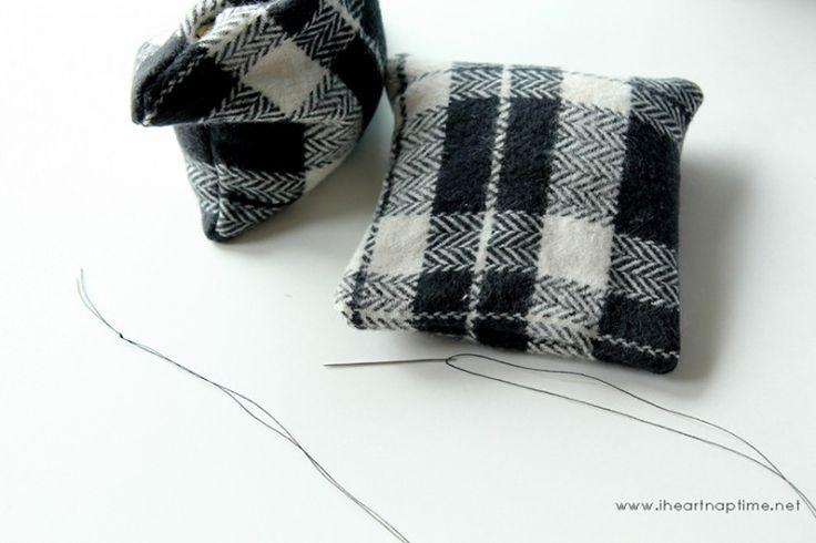 Mejores 8 imágenes de Knitting en Pinterest | Artesanías, Bufandas y ...