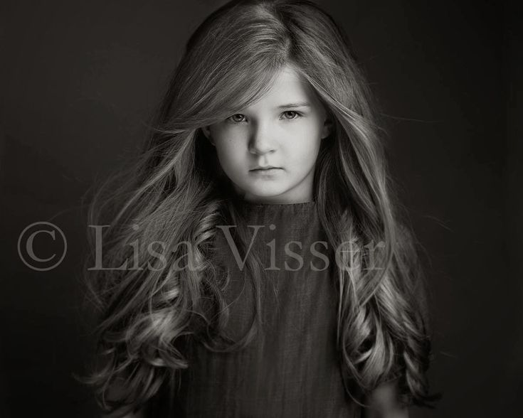 78 Best Images About Child Shoot B W On Pinterest Child