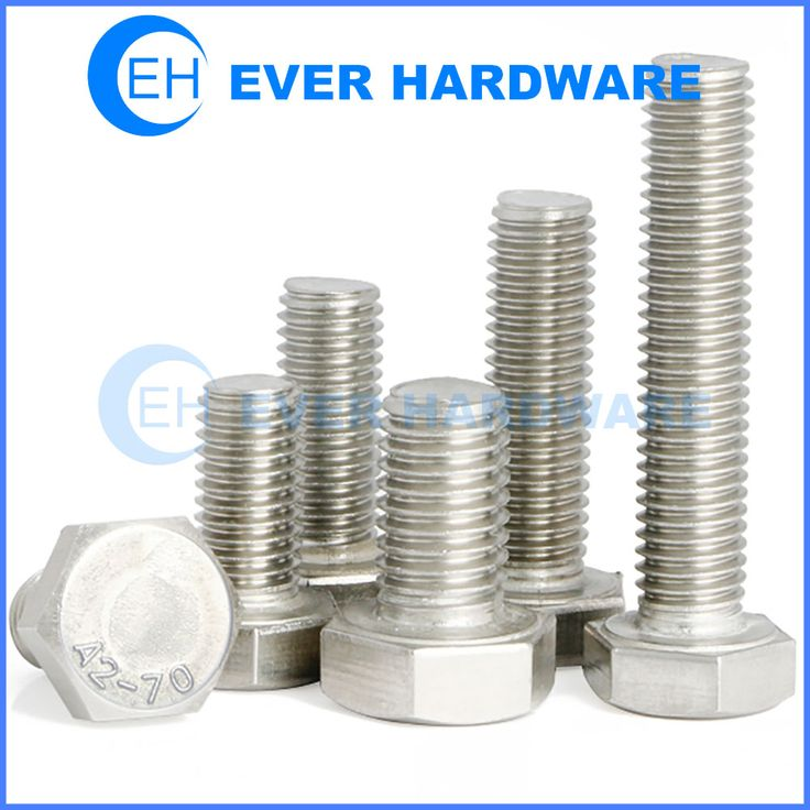 https://ever-hardware.com/stainless-steel-screws-and-bolts-fasteners-ss.html