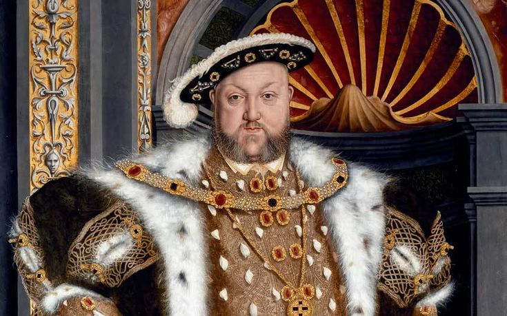After seven years' research, the National Portrait Gallery has revealed what the Tudor monarchs really looked like – and it's fascinating, says Alastair Smart